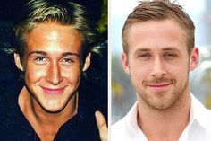 ryan gosling pictures