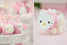 Tema Hello Kitty