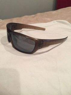 c1a8a9f40f0e mens brown sunglasses UnderArmor VonZipper Spy Arnette & Hobie
