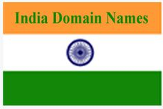 Register a domain name that is perfect for your business or yourself at this domain names registration company!  Check domain name availability here.