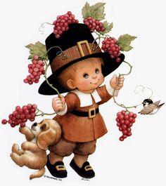 Thanksgiving Pictures, Thanksgiving Prayer, Thanksgiving Blessings, Thanksgiving Wallpaper, Thanksgiving Greetings, Thanksgiving Preschool, Vintage Thanksgiving, Christmas Blessings, Thanksgiving Traditions