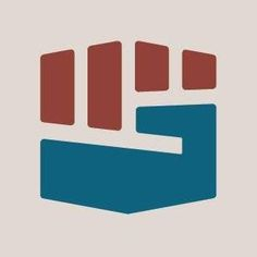 Logo for Sleeping Giants, a political action group