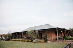 The Most Unusual and Unique Wedding Venue Ideas wWthin Australia - Stay At Home Mum