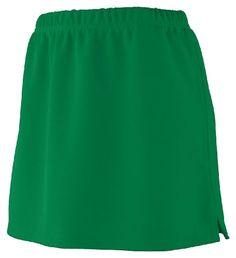 Save $14.99 on Augusta Sportswear Women's Shout Skirt. 9105; only $12.99