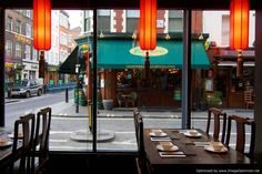 restaurant azumi restaurants restaurant zuma london azumi restaurants ...