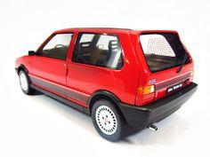 uno turbo - Pesquisa Google Fiat Uno, Classic Italian, Car Brands, Pj, Cars And Motorcycles, Vintage Cars, Motors, Memories, Vehicles