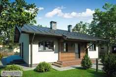 dom skandynawia - Szukaj w Google