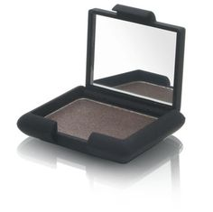 Nouba Single Eyeshadow 22