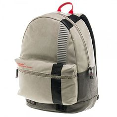 Nintendo Console Novelty Backpack     You can get additional details at the  image link 2c26b5a8a9782