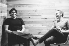 After gaining more than 3 million readers, The Minimalists discuss how to set up a blog, step by step, with screenshots, video, and written instructions...
