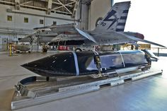 The U.S. Navy's New Long Range Anti-Ship Missile Just Got Even Deadlier | The National Interest Blog