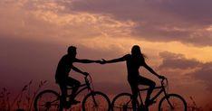 📖 Содержание: 💕 Что такое здоровые отношения? 💏 Строим здоровые отношения 💝 Как исправить разорванные отношения 💔 Бонус: разрыв отношений Влюбиться может быть легко. Оставаться в любви сложно, но конечная цель - поддерживать здоровые отношения, которые полезны для вас и заставят вас чувствовать себя защищенными, довольными и счастливыми.! Было бы слишком легко сказать, что вы хотели бы иметь здоровые отношения с тем, кто вам нравится, но требуется много тяжелой Servant Leadership, Davina Geiss, Robert Geiss, Twin Flame Quotes, One Sided Relationship, Unhappy Marriage, Williams James, Doctor Johns, Finding Your Soulmate