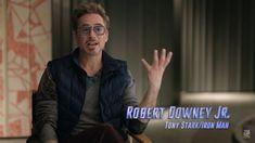 on the memories and Journey of Iron man. Marvel Avengers Movies, Iron Man Avengers, Marvel Actors, Disney Marvel, Marvel Heroes, Funny Marvel Memes, Marvel Jokes, Wade Wilson, Iron Man Tony Stark
