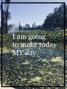 Affirmations, Wednesday, Nature, Movie Posters, How To Make, Travel, Naturaleza, Viajes, Traveling