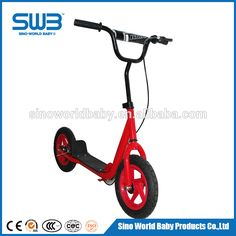 Two Wheel Kids Scooter With Kickstand,Air Wheel Scooter Two Wheels , Find Complete Details about Two Wheel Kids Scooter With Kickstand,Air Wheel Scooter Two Wheels,Scooter Two Wheels,Two Wheel Kids Scooter,Two Wheel Scooter from -Zhejiang Sinoworldbaby Products Co., Ltd. Supplier or Manufacturer on Alibaba.com