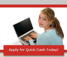 Quick Loans Bad Credit http://quickloanbadcredituk.blogspot.co.uk/