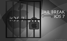 Jail breaking method for your iPhone device: #JailBreaking #iPhone #BrokenScreens #SellScreens #Guide #HowTo #Warning