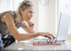 Tax Tips: How to Find the IRS Form You Need