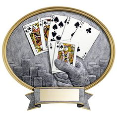 Canada's best online casino featuring a wide range of  casino games like gambling, slot, blackjack, roulette, video Poker and many more.