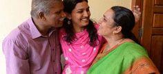 100ല് 70 മാര്ക്കും ഫാമിലിക്കെന്ന്! കേരളത്തിന്റെ അഭിമാനമായ രേണു രാജ് Check more at http://www.wikinewsindia.com/malayalam-news/anweshanam/kerala-anweshanam/100%e0%b4%b2%e0%b5%8d%e2%80%8d-70-%e0%b4%ae%e0%b4%be%e0%b4%b0%e0%b5%8d%e2%80%8d%e0%b4%95%e0%b5%8d%e0%b4%95%e0%b5%81%e0%b4%82-%e0%b4%ab%e0%b4%be%e0%b4%ae%e0%b4%bf%e0%b4%b2%e0%b4%bf%e0%b4%95%e0%b5%8d/