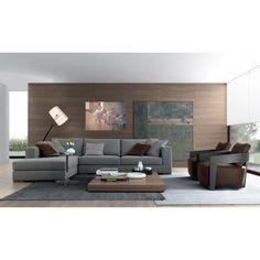 DEGAS - DANCERS (140x100 cm / 100x71 cm) #artprints #interior #design #Degas #art #prints Scopri Descrizione e Prezzo http://www.artopweb.com/autori/edgar-degas/EC15318