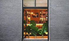 Die gemütlichsten Bars in Wien - Bar, Restaurants, Cafes, Coffee Cafe, Vacations, City, Restaurant