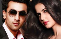 Katrina Kaif Stands Up For Beau Ranbir Kapoor!