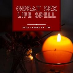 Attract My Crush Spell Casting - Magickal Spot Cast A Love Spell, Love Spell That Work, Easy Love Spells, Powerful Love Spells, Jar Spells, Witchcraft Spells, Magic Spells, Hoodoo Spells, Luck Spells