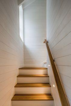 Union Bluff - Hutker Architects
