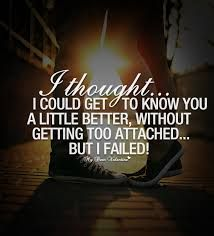 Image result for i will never tell you how much it hurts quotes
