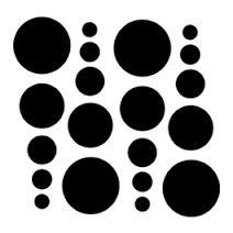 Billedresultat for dots