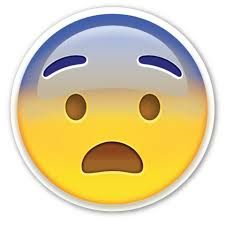 Resultado de imagen para emojis png