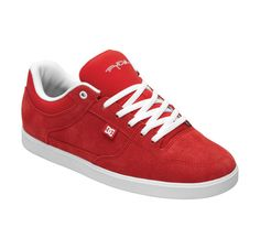 timeless design 8a8da 49201 DC SHOES ROB DYRDEK ROYAL LOW Rob Dyrdek