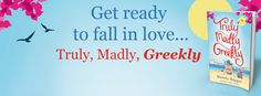 Truly-Madly-Greekly-FB-cover