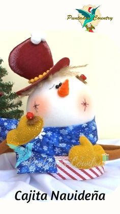Snowman, Christmas Ornaments, Holiday Decor, Sign Sign, Pasta, Christmas Design, Christmas Decor, Scrappy Quilts, Craft