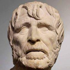 """""""Non esiste vento favorevole per il marinaio che non sa dove andare"""" LUCIO ANNEO SENECA (4 a.C. - 65 d.C.)"""