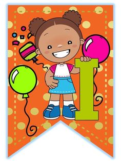 School Frame, Cute Letters, Teaching Letters, Anniversary Invitations, Cut And Paste, Activity Days, Pinwheels, Banner, Happy Birthday