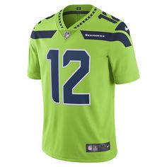 Discount 9 Best Seahawks colors images in 2016 | Seahawks colors, Seattle  for sale