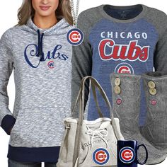 589ebdf66 Chicago Cubs Gear Espn Baseball