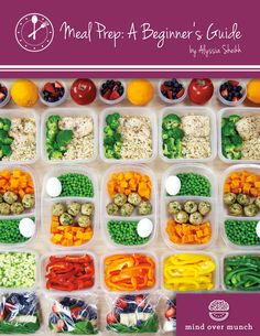 Meal Prep: A Beginner's Guide EVERYTHING YOU NEED TO KNOW ABOUT MEAL PREP in an easily organized, informational and enjoyable way! Tips and tricks to help you with organization, time management, cooking techniques, and a FREE recipe book included with 2 Healthy Meal Prep, Healthy Cooking, Healthy Snacks, Healthy Eating, Easy Cooking, Cooking Bacon, Cooking Games, Cooking Videos, Cooking Food