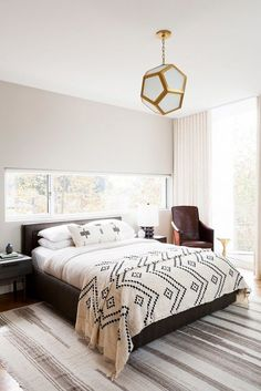 5 Effortless Steps To A Magazine Ready Bedroom