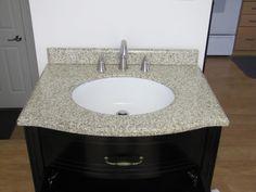 Bathroom Vanities At Costco grohe bathroom faucets - http://homedecormodel/grohe-bathroom