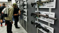 Almost Every GOP Senator Just Voted to Keep Letting Terror Suspects Buy Guns | Sen. Mark Kirk (R-Ill.) was the only Republican to vote in favor of both bills. Mother Jones