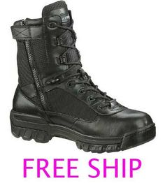 Bates 2261 Emforcer Series Untra Lites Tactical Sport Side Zip Military Boots for Mens http://www.safetyshoes.gtim.com/bates-2261-emforcer-series-untra-lites-tactical-sport-side-zip-military-boots-for-mens