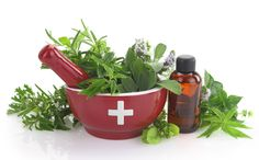 Skip the Pharmacy and Hit Your Farmacy for Abundant Health