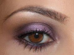 Lauren Clark - LC makeup blog