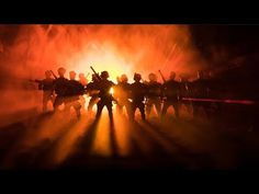 INSURRECTION OR RESURRECTION??? | BOTH??? | RAPTURE READY! | EYES TO THE SKIES | WFS! - YouTube Rapture Ready, San Francisco Earthquake, Real Video, Tactical Life, Pearl Harbor Attack, Army Corps Of Engineers, World Religions, On The Issues, Corona