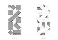 Hess Talhof Kusmierz Architekten - Bauhaus Museum, Dessau