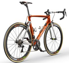 Road Bike Action | Wilier Rolls Out An Anniversary Bike