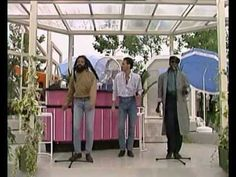 Bad Boys Blue - Lovers In The Sand (ZDF-Fernsehgarten 1988) (Live on TV ... Jazz Guitar, Music Guitar, Bad Boys Blue, Dance Remix, Dance All Day, Big And Rich, Zakk Wylde, Blues Music, Music Mix